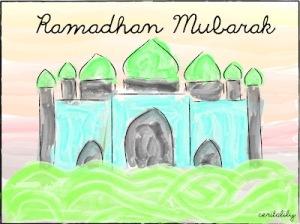 mosque2 copy